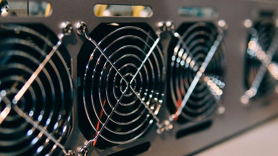 Marathon купила у Bitmain 70 000 Antminer S19 Pro на сумму $170 млн
