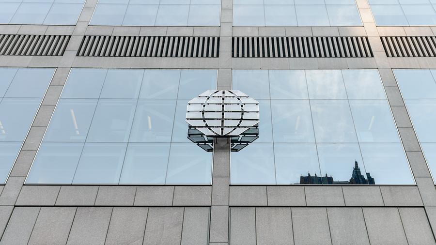 CME Group: фьючерсы на биткоин набирают популярность у институциональных инвесторов