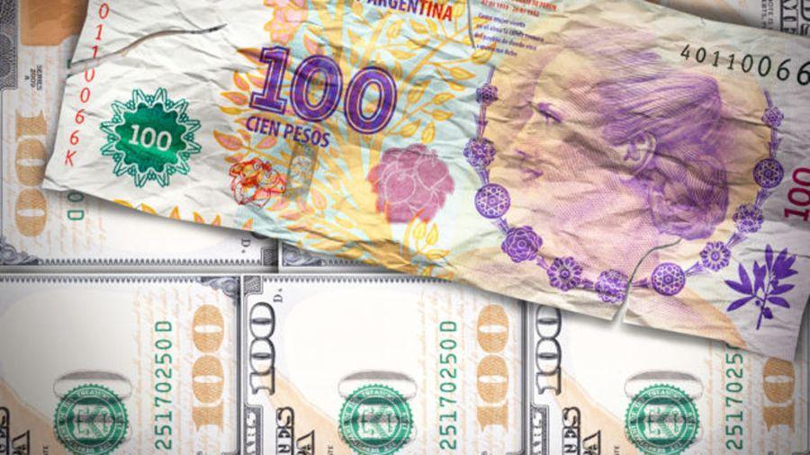 Объем торгов BTC в Аргентине растет на фоне новых ограничений ЦБ