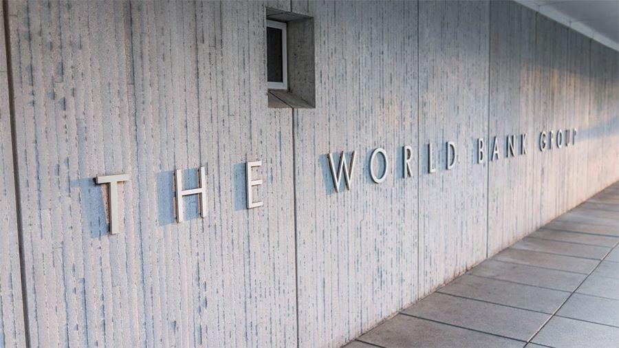 Всемирный банк и CBA выпустили облигации на блокчейне