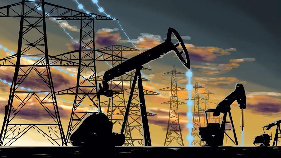 Таможенная служба США будет отслеживать поставки нефти и газа на блокчейне