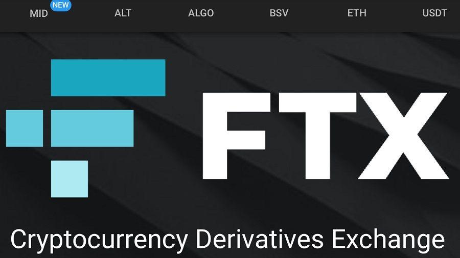 Дочерние компании биржи FTX получили лицензии в Гибралтаре и на Багамах