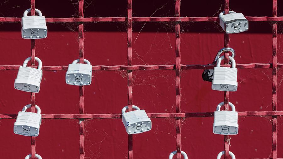 ZenGo призывает решить проблему безопасности кошельков dApp
