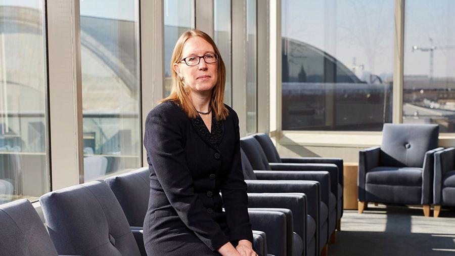 Эстер Пирс раскритиковала SEC за действия против Poloniex