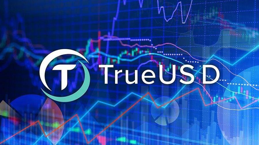 Стейблкоин TrueUSD будет запущен на блокчейне Avalanche в I квартале 2021 года