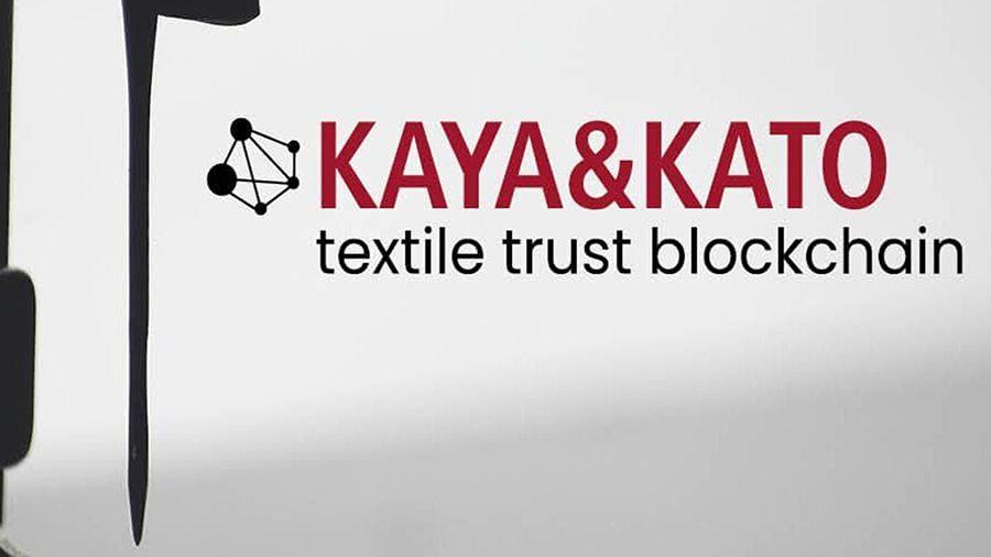 Kaya&Kato использует блокчейн IBM для отслеживания цепочек поставок одежды