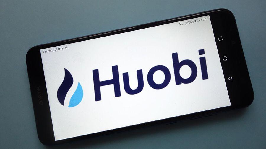 Биржа Huobi возобновит работу в США в 2021 году