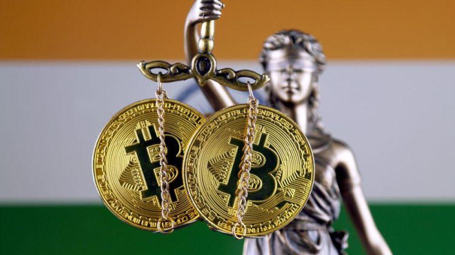 Индийская полиция расследует дело криптовалютной пирамиды Morris Coin