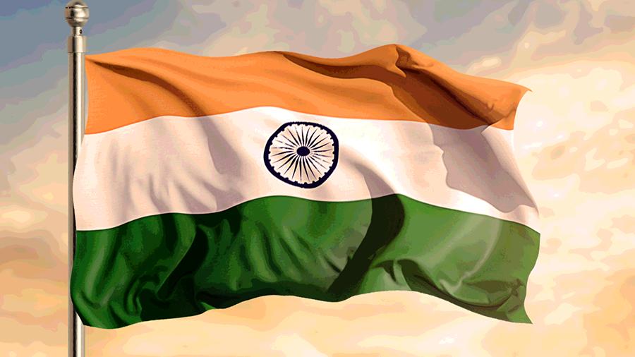 Верховный суд Индии перенес слушание о запрете обслуживания криптовалютных компаний на следующий год