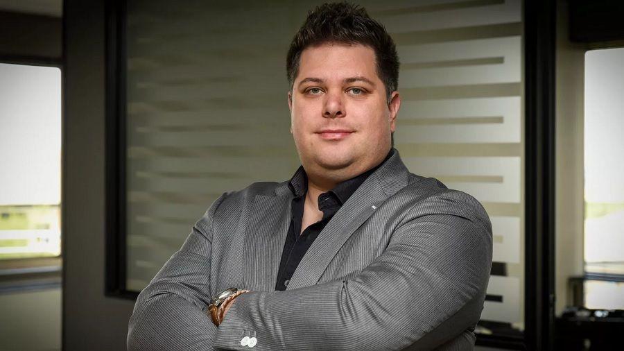 Основатель Monero Рикардо Спаньи арестован по обвинению в мошенничестве