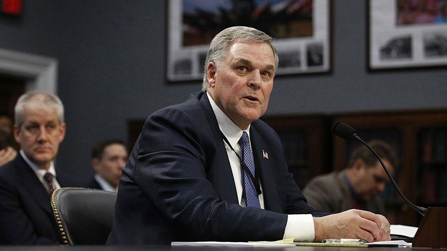 Комиссар IRS: «NFT могут использоваться для уклонения от уплаты налогов»