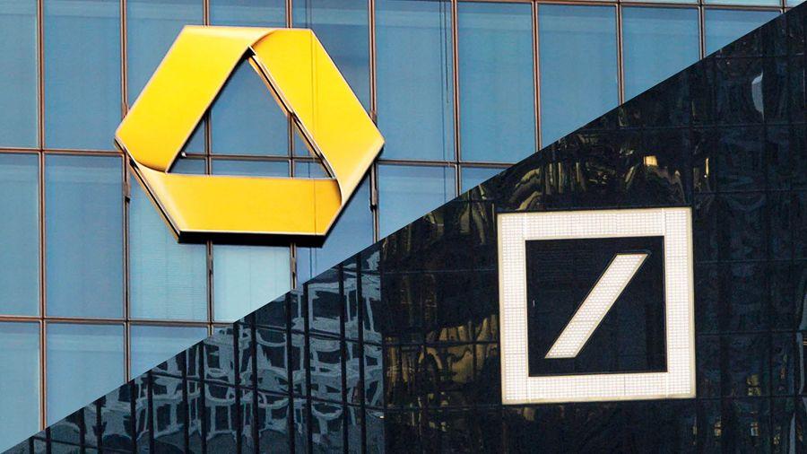 Deutsche Börse и Commerzbank провели тестовую транзакцию с использованием DLT