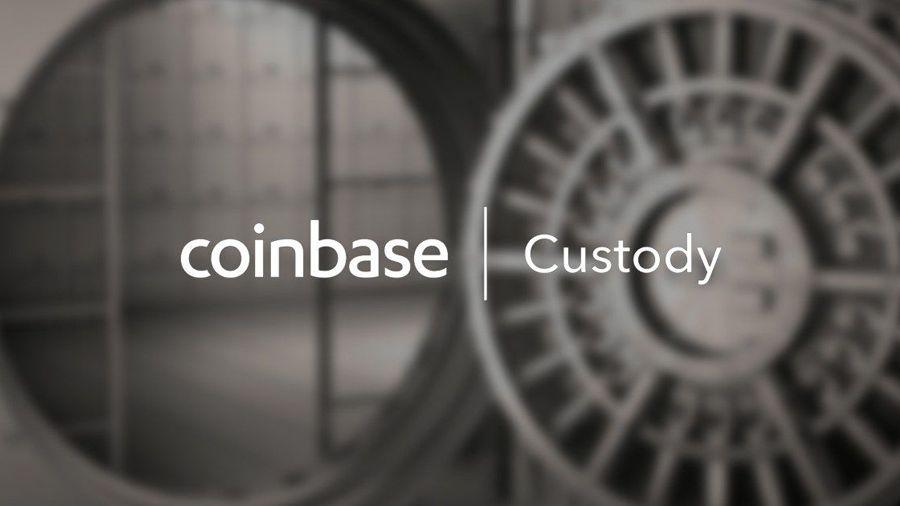 Coinbase Custody и Bison Trails присоединились к альянсу POSA для развития стейкинга