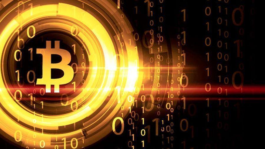 Мелтем Демирорс: «биткоин – это не блестящий камень в слитках»