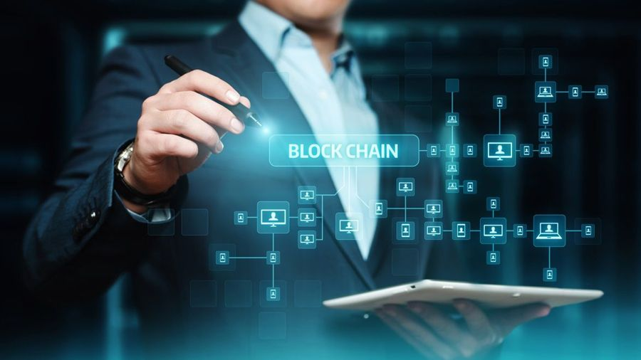 OMFIF открыла Институт цифровых денег для изучения блокчейна и криптовалют