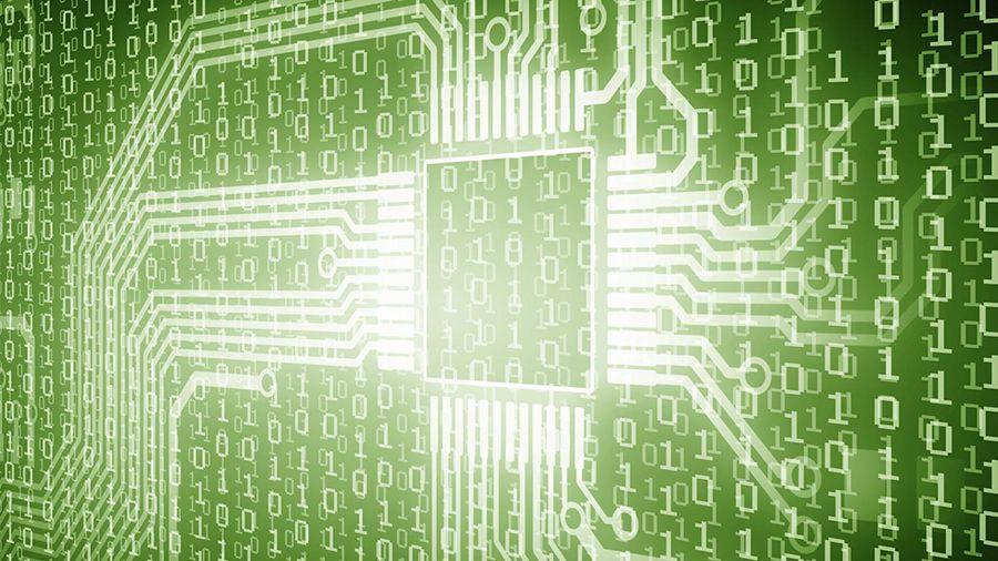 В Китае запущен исследовательский центр криптографии для цифрового юаня