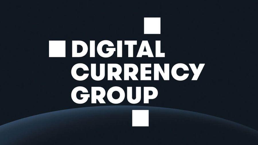 kompaniya_digital_currency_group_vykupila_birzhu_luno.jpg