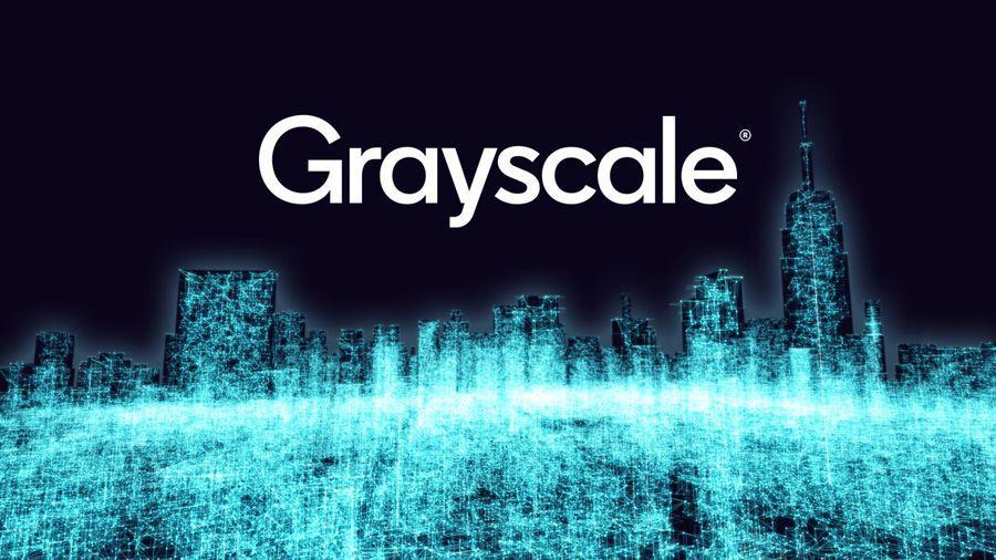 Grayscale Investments запустит инвестиционный фонд из пяти криптовалют
