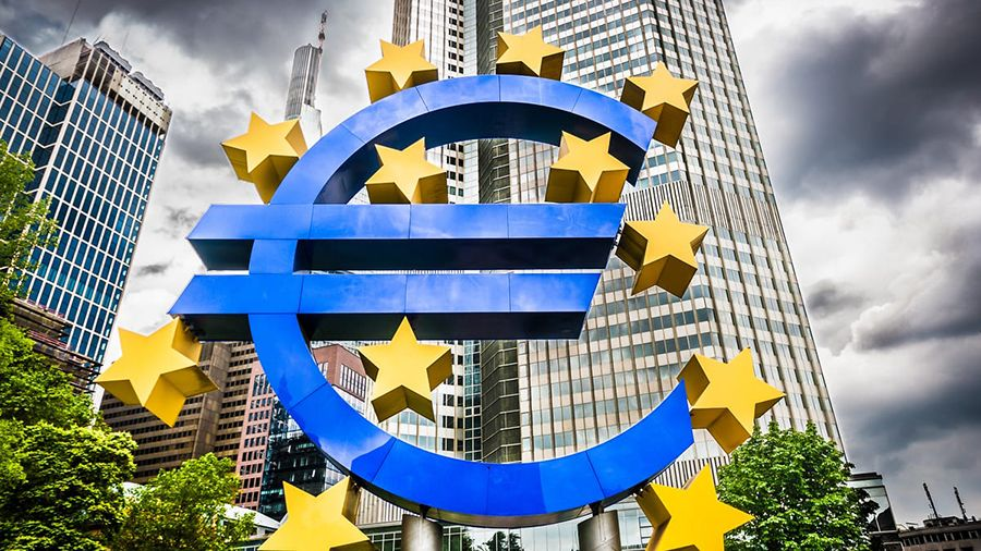 Кристин Лагард: «цифровой евро быть может выпущен на протяжении 4-х лет»
