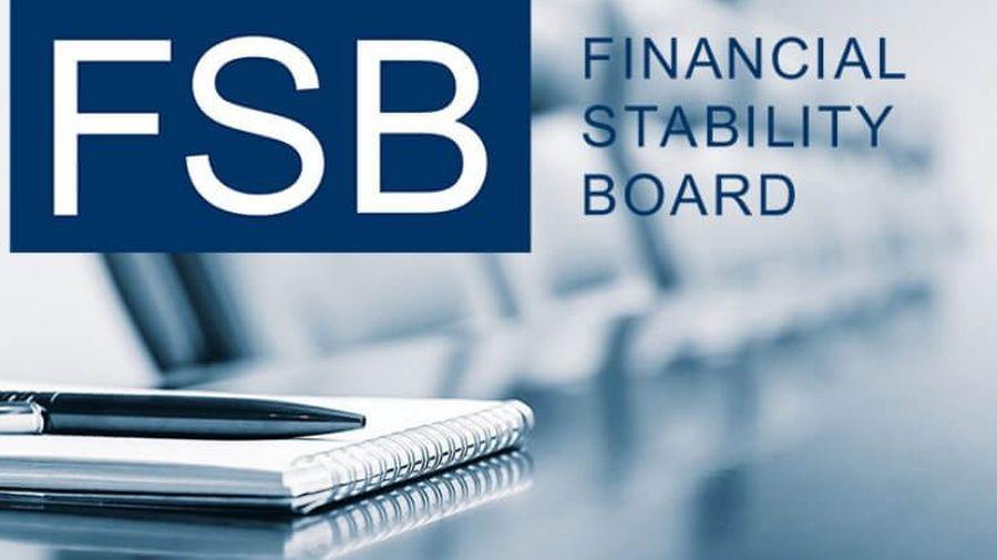 FSB: разработка регулирования стейблкоинов странами G20 находится на ранней стадии