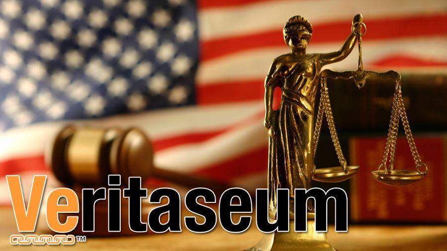 Суд обязал Veritaseum выплатить $8 млн за нелегальное проведение ICO