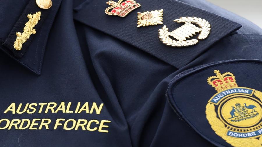 Австралия и Сингапур провели пилот верификации таможенных документов на основе блокчейна