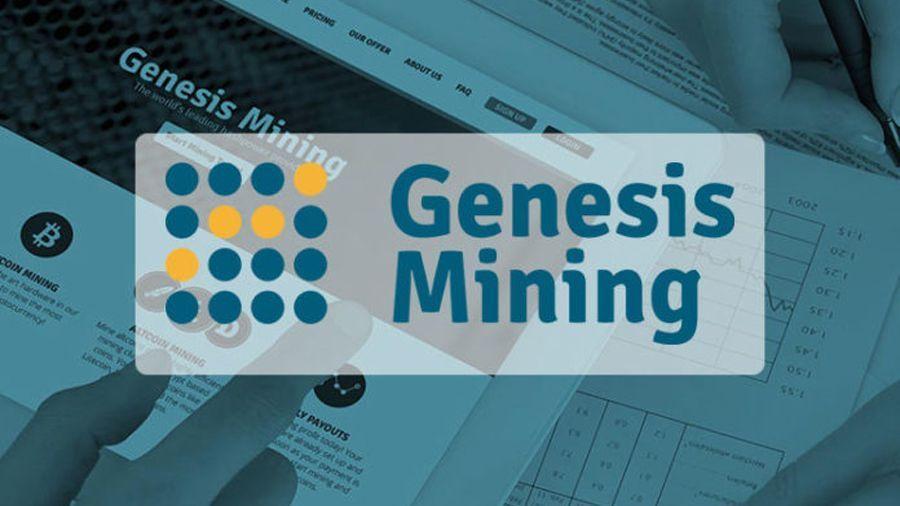 Genesis Mining будет использовать тепловыделение от майнинга BTC для обогрева теплиц
