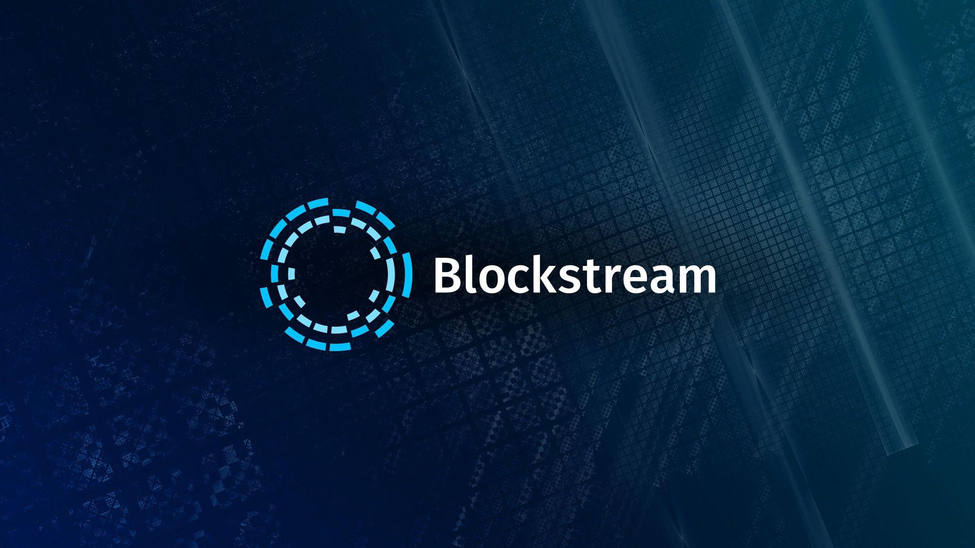 blockstream_zapustila_venchurnuyu_initsiativu_dlya_razvitiya_ekosistemy_liquid.jpg
