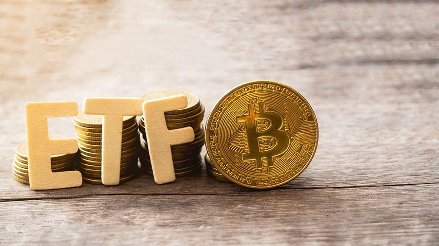 В SEC продолжают поступать заявки на запуск криптовалютных ETF