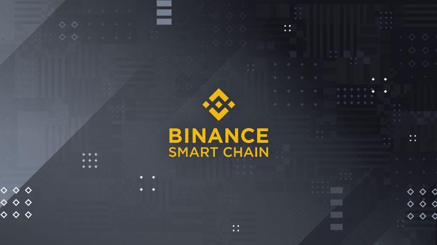 binance_smart_chain_integriroval_orakuly_band_protocol.jpg