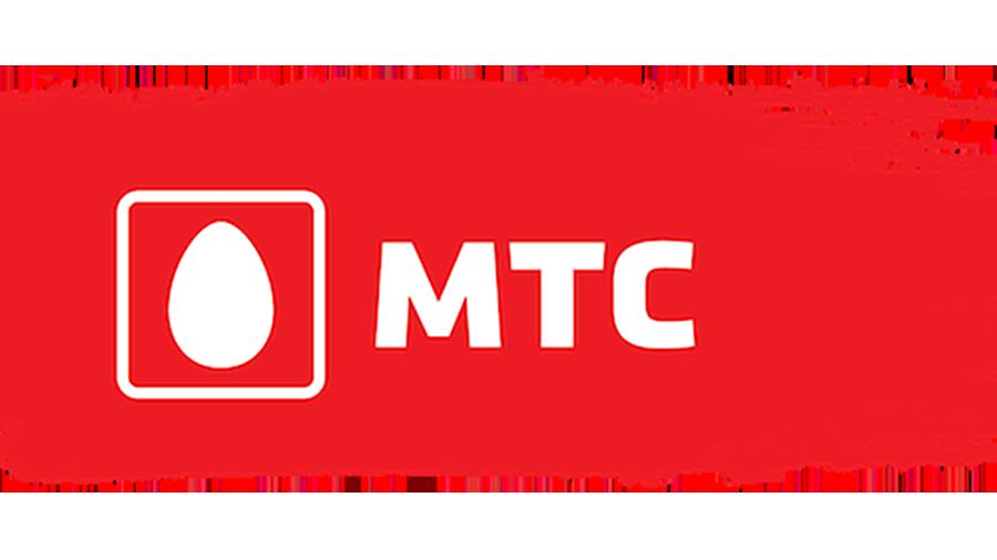 mts_prisoedinilas_k_platforme_torgovogo_finansirovaniya_na_blokcheyne_factorin.png