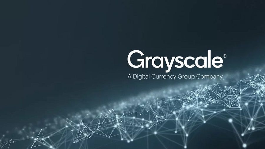 Майкл Сонненшайн: «Grayscale запустит ETF на биткоин только после сигнала регуляторов» - Bits Media