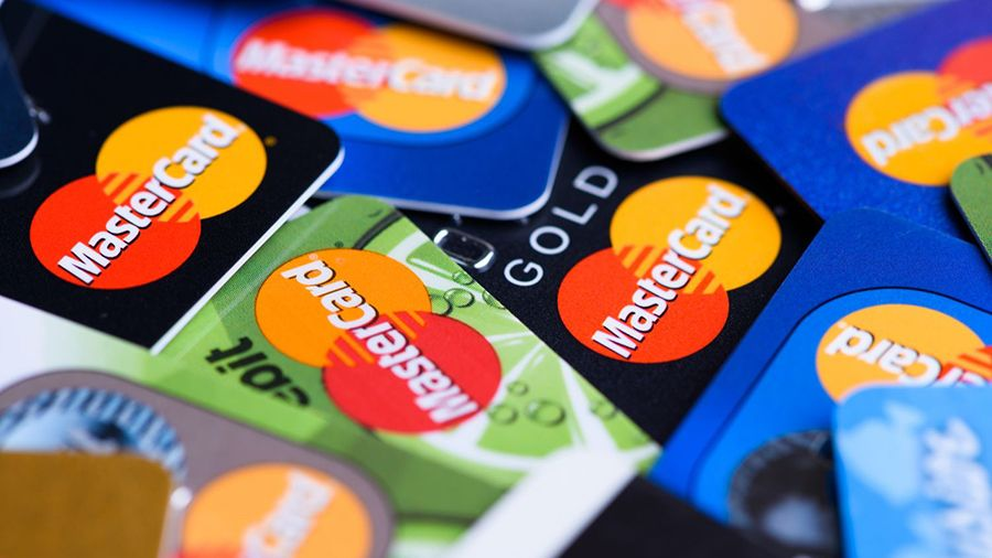 Wirex выпустила платежную карту Mastercard с поддержкой 18 криптоактивов и фиатных валют - Bits Media