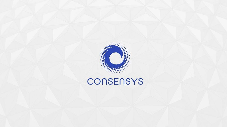 Стартап ConsenSys закроет отделения в Индии и на Филиппинах
