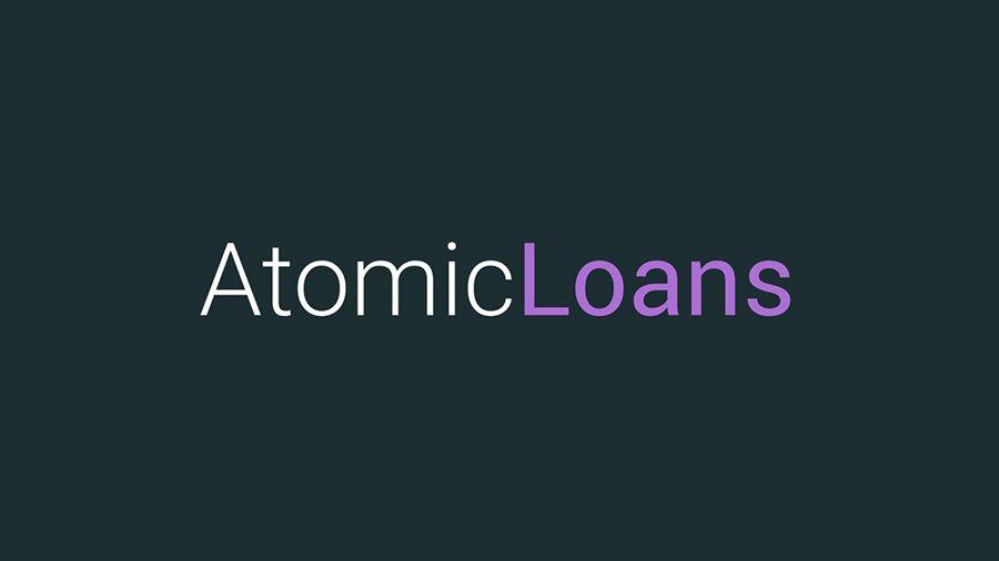 atomic_loans_dobavlyaet_podderzhku_btc_dlya_obespecheniya_kreditov_na_platforme_defi.jpg