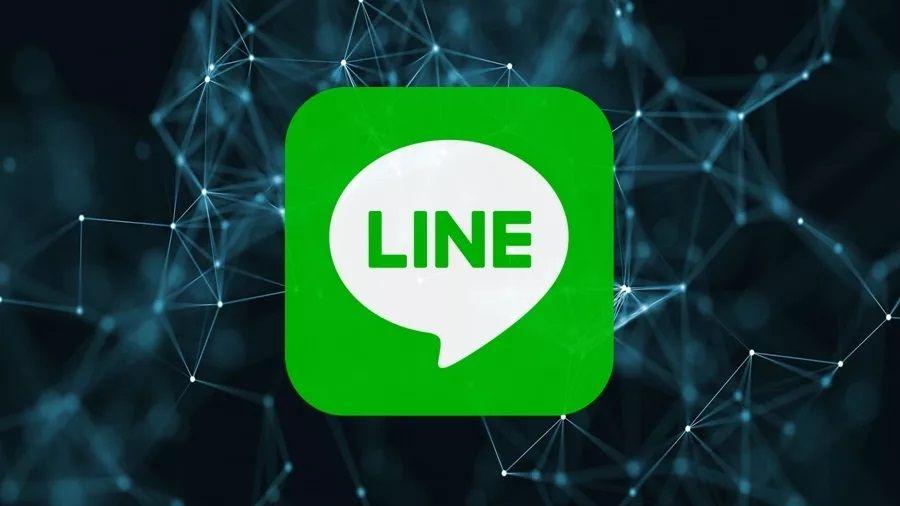 Японский мессенджер LINE разработает платформу для запуска государственных криптовалют