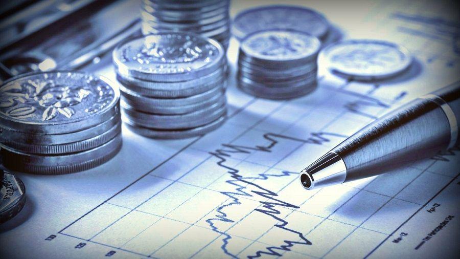 Институциональные инвесторы увеличили вложения в криптовалютные фонды