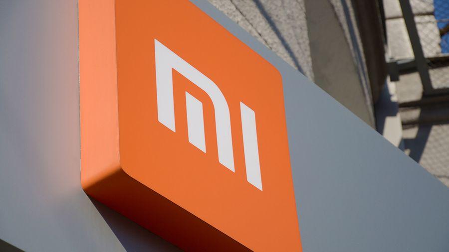 Mi Store в Португалии добавил поддержку платежей в пяти криптоактивах