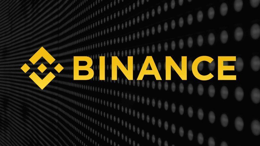 Binance запустила бета-версию платежного сервиса Binance Pay