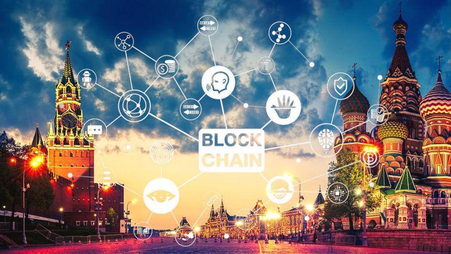 Компания MINDSMITH опубликовала отчет о развитии корпоративной экосистемы блокчейна в России