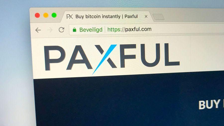 Paxful перестанет обслуживать трейдеров из Венесуэлы