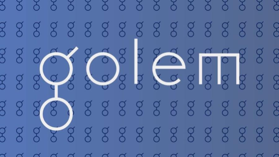 Golem выпускает приложение для майнинга с ноутбука