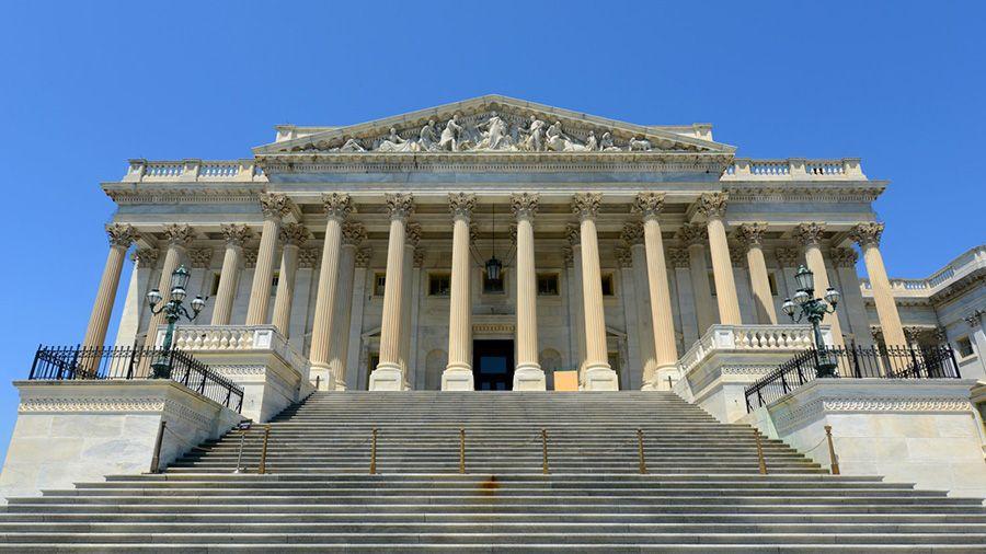 Конгрессмены США представили законопроект для внесения ясности в регулирование криптоактивов