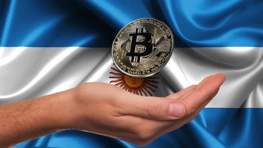 argentinskoe_tango_bitkoina.png