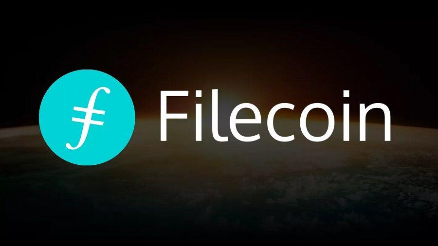 Пользователь Binance получил удвоенный депозит монет FIL из-за бага в кошельке Filecoin