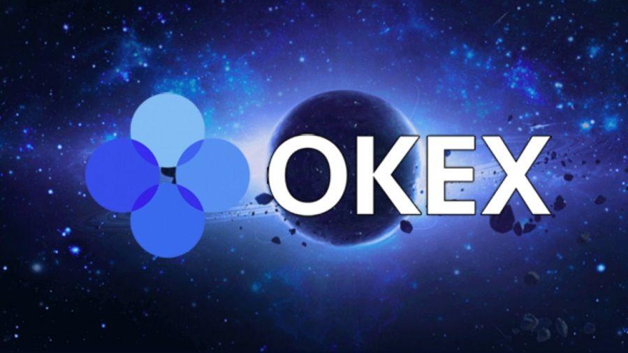 birzha_okex_dobavila_podderzhku_lightning_network.jpg