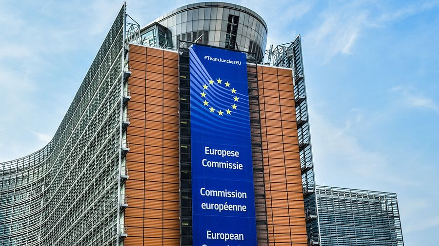 Законопроект о регулировании криптоактивов в ЕС появился в интернете до официальной публикации