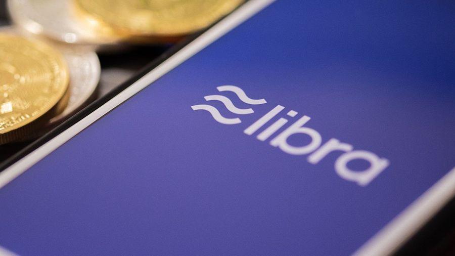 Libra Association переименует стейблкоин Libra в Diem