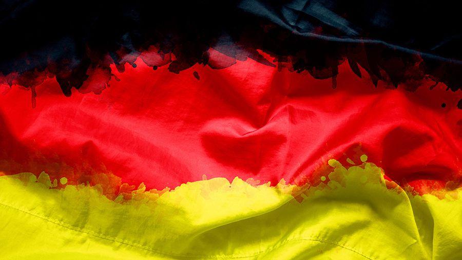 Немецким банкам могут разрешить продажу и хранение криптоактивов в следующем году