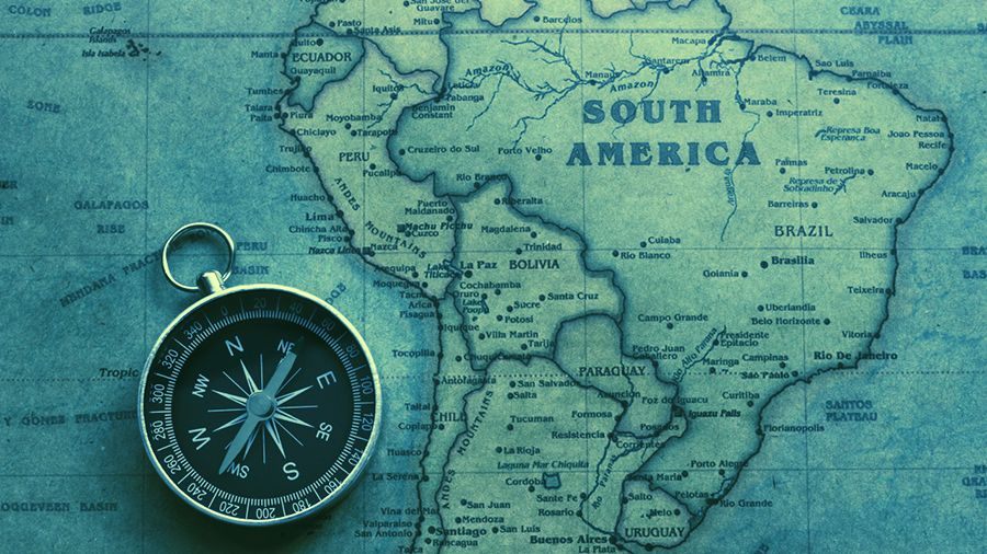 opros_visa_25_latinoamerikantsev_khotyat_rasplachivatsya_kriptovalyutami.jpg
